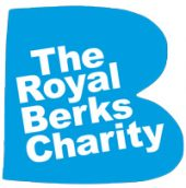 Royal Berkshire Charity