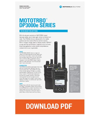 dp3000 pdf download