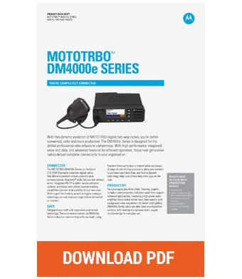 dm4000e pdf download