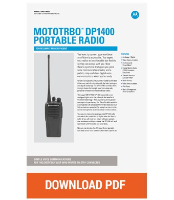 dp1400 pdf download