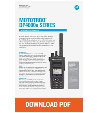 dp4000e pdf download