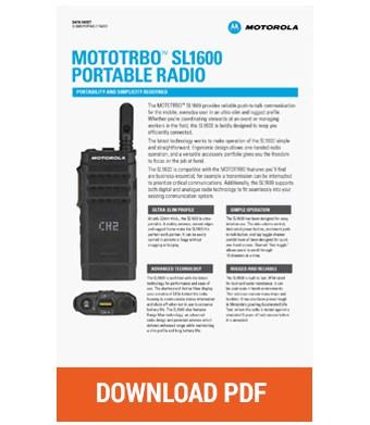 sl1600 pdf download