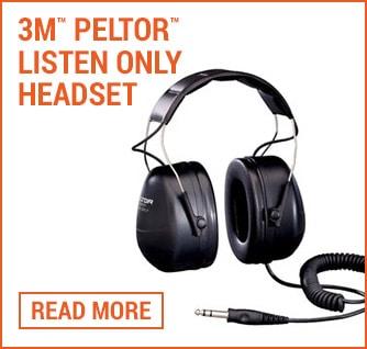 3M Ppeltor listen only folio image