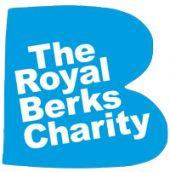 Royal Berkshire Charity