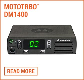 dm1400 folio image