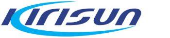 kirisun logo
