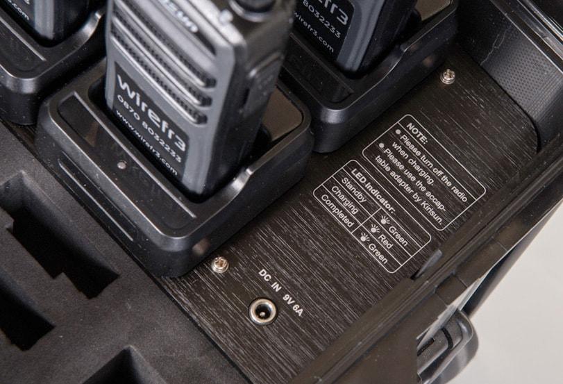 w3 case detail