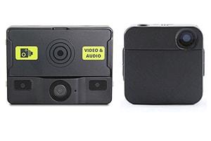bodycams