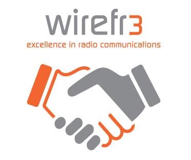 wirefr3 handshake image
