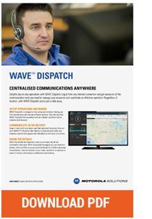 motorola wave app pdf download